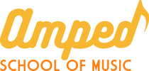 Amped School of Music